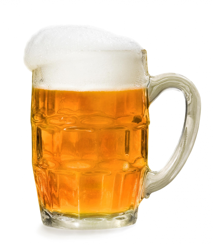 кружка, пива, пиво, фото, обои для рабочего стола, скачать