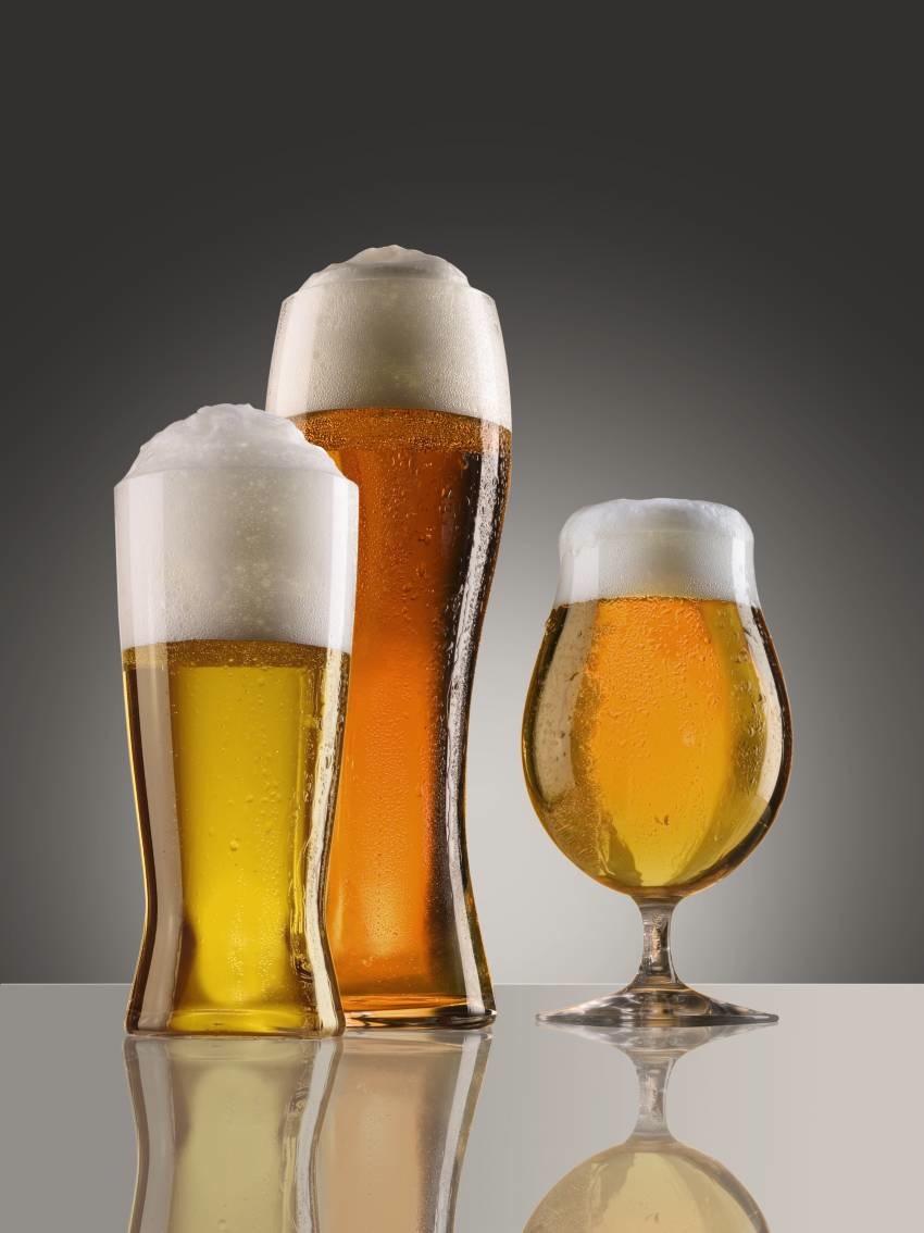 пиво, скачать фото