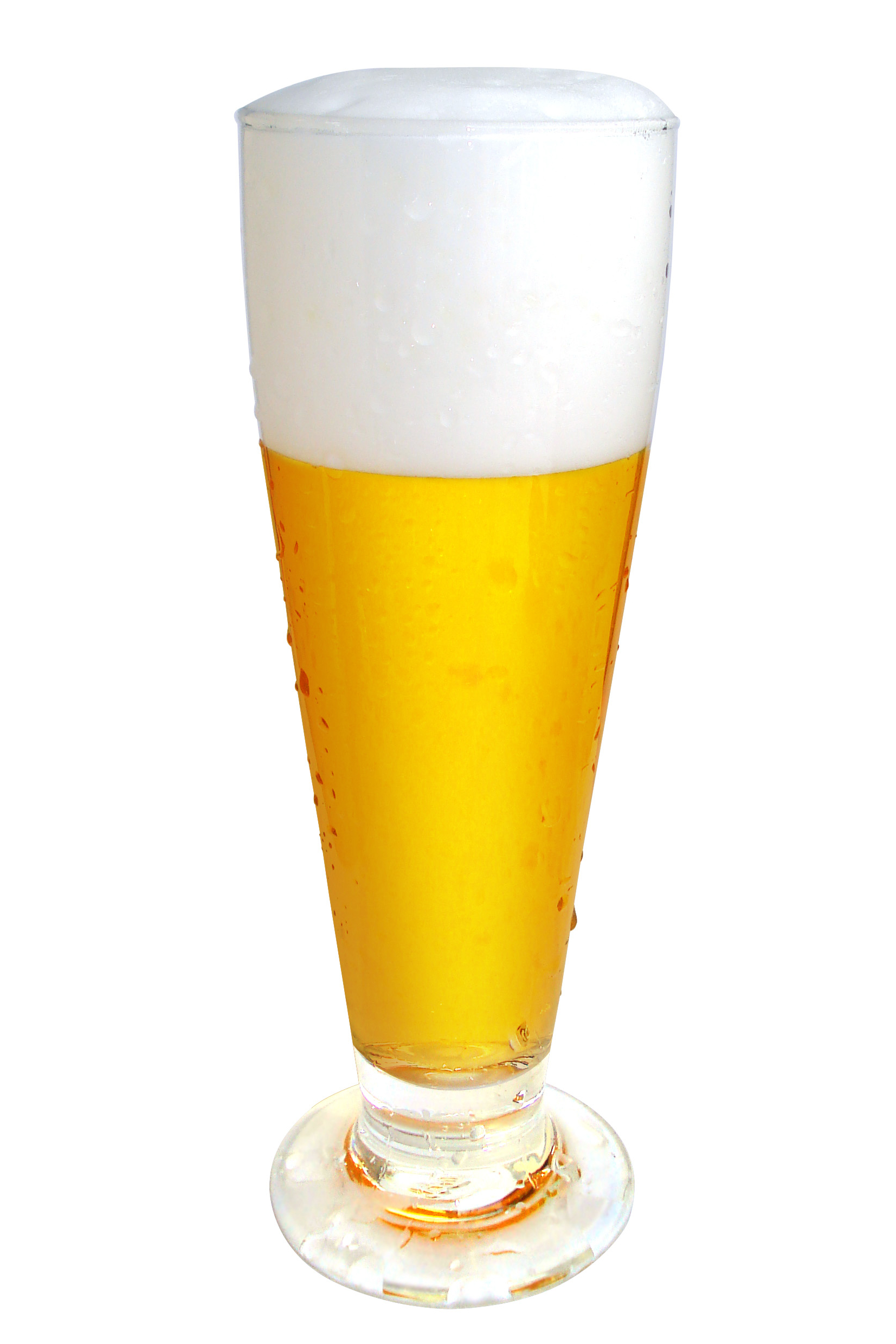 клипарт, фото, обои, стакан пива