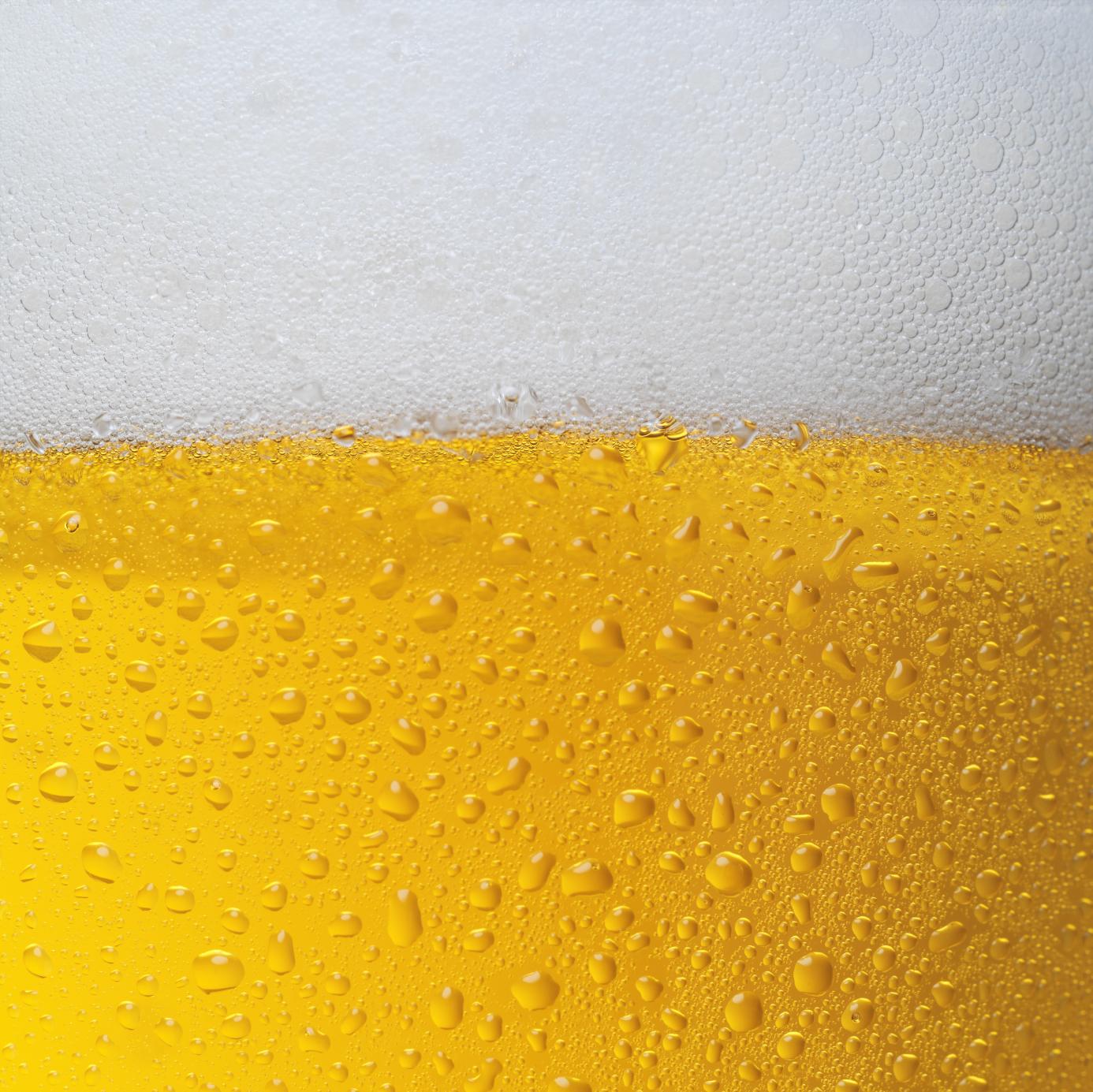 пена пиво, фото, обои для рабочего стола