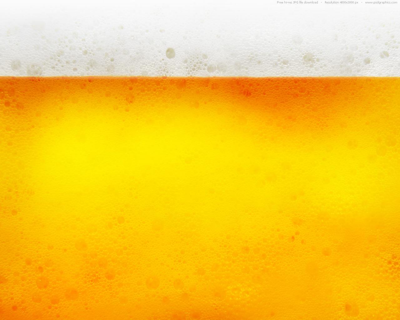 фон, текстура, пиво, скачать фото, обои на рабочий стол