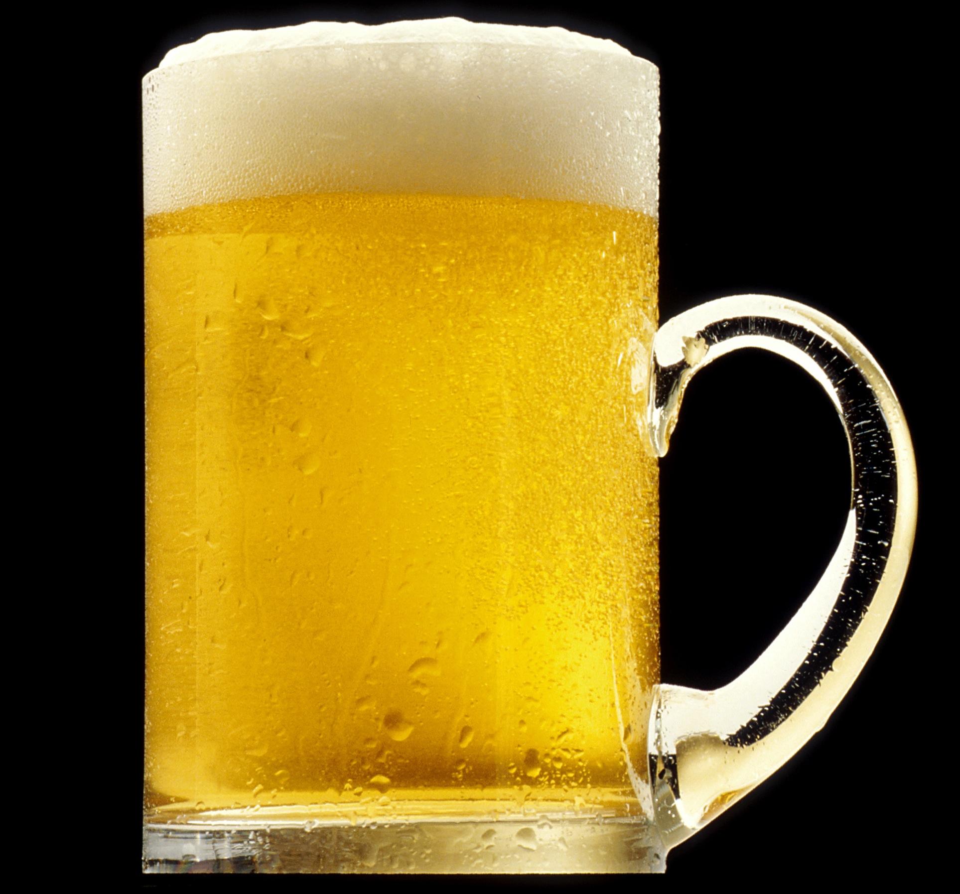 кружка пива, скачать фото