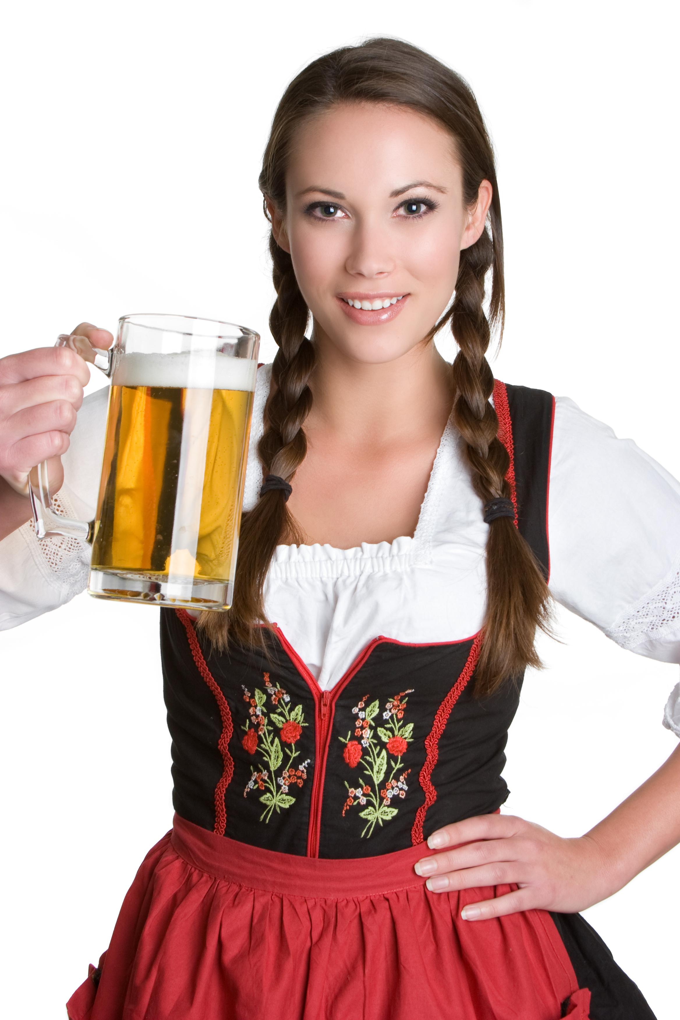 девушка с пивом, кружка пива, красивая девушка, фото, клипарт, обои для рабочего стола