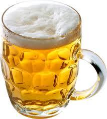 кружка пива, скачать фото, обои