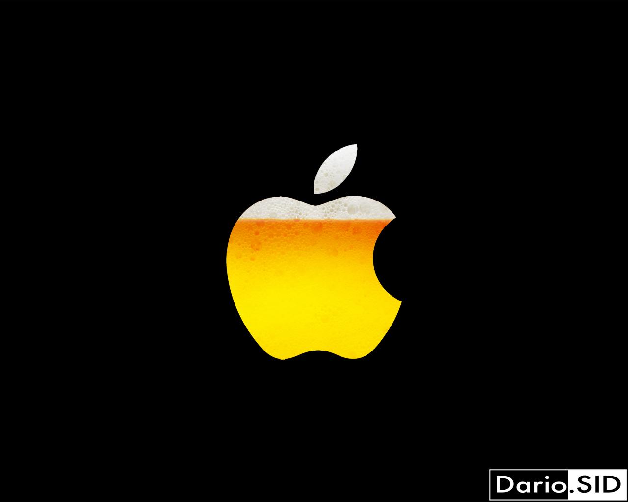 apple wallpaper, фото, обои для рабочего стола, скачать