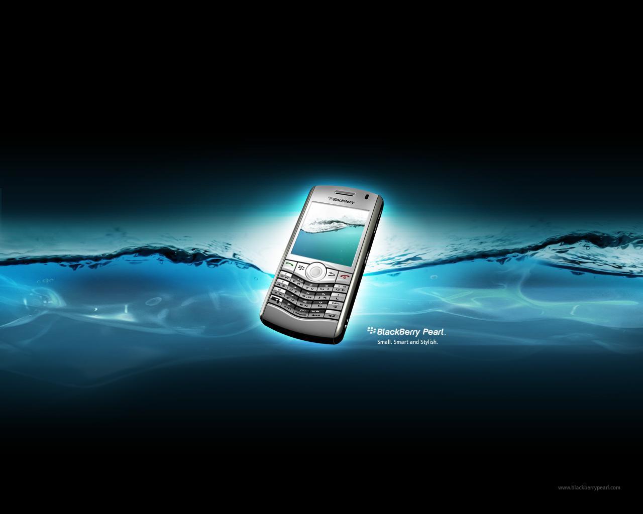мобильный телефон, фото, обои для рабочего стола