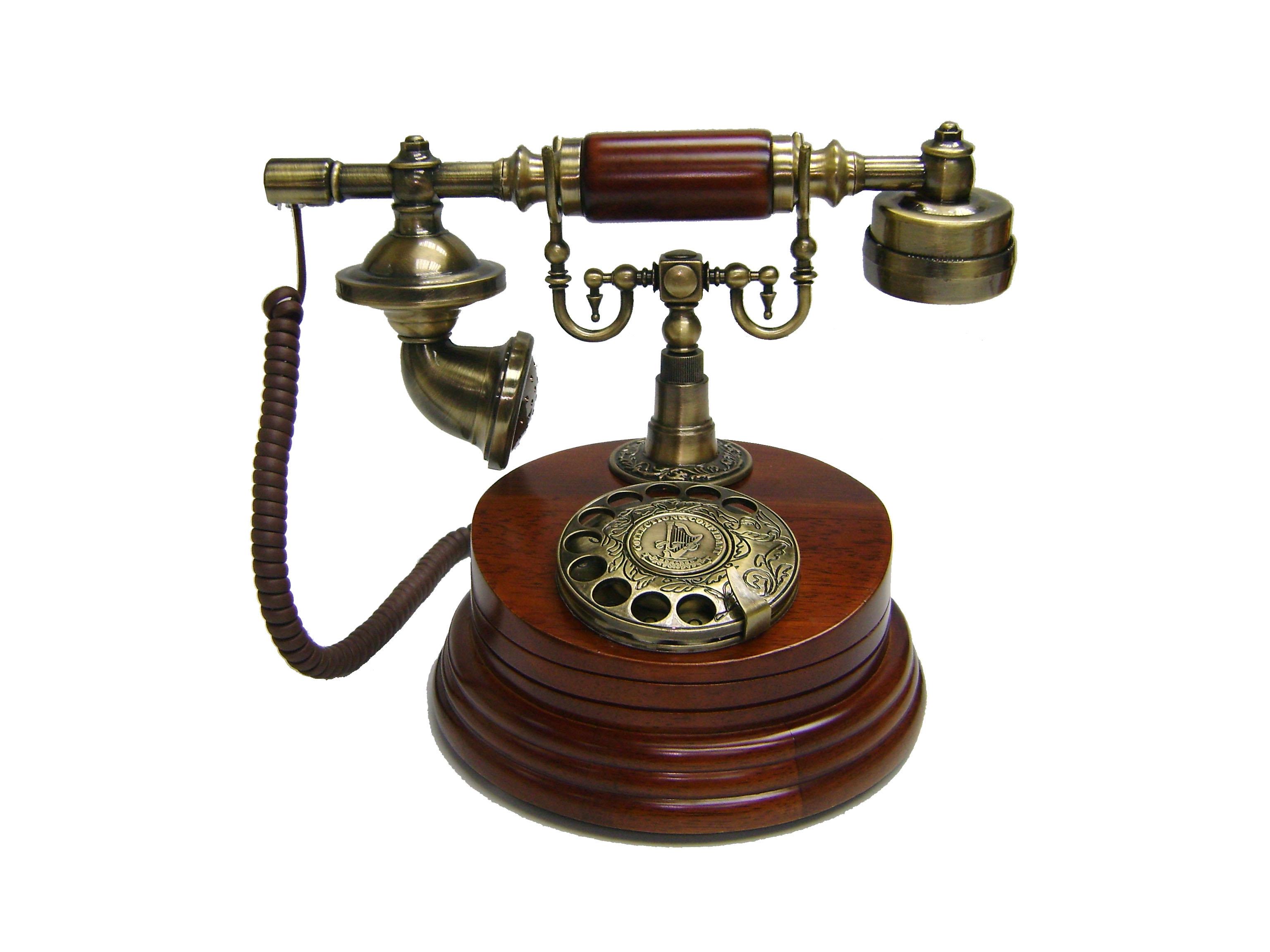 Старый телефон фото клипарт скачать