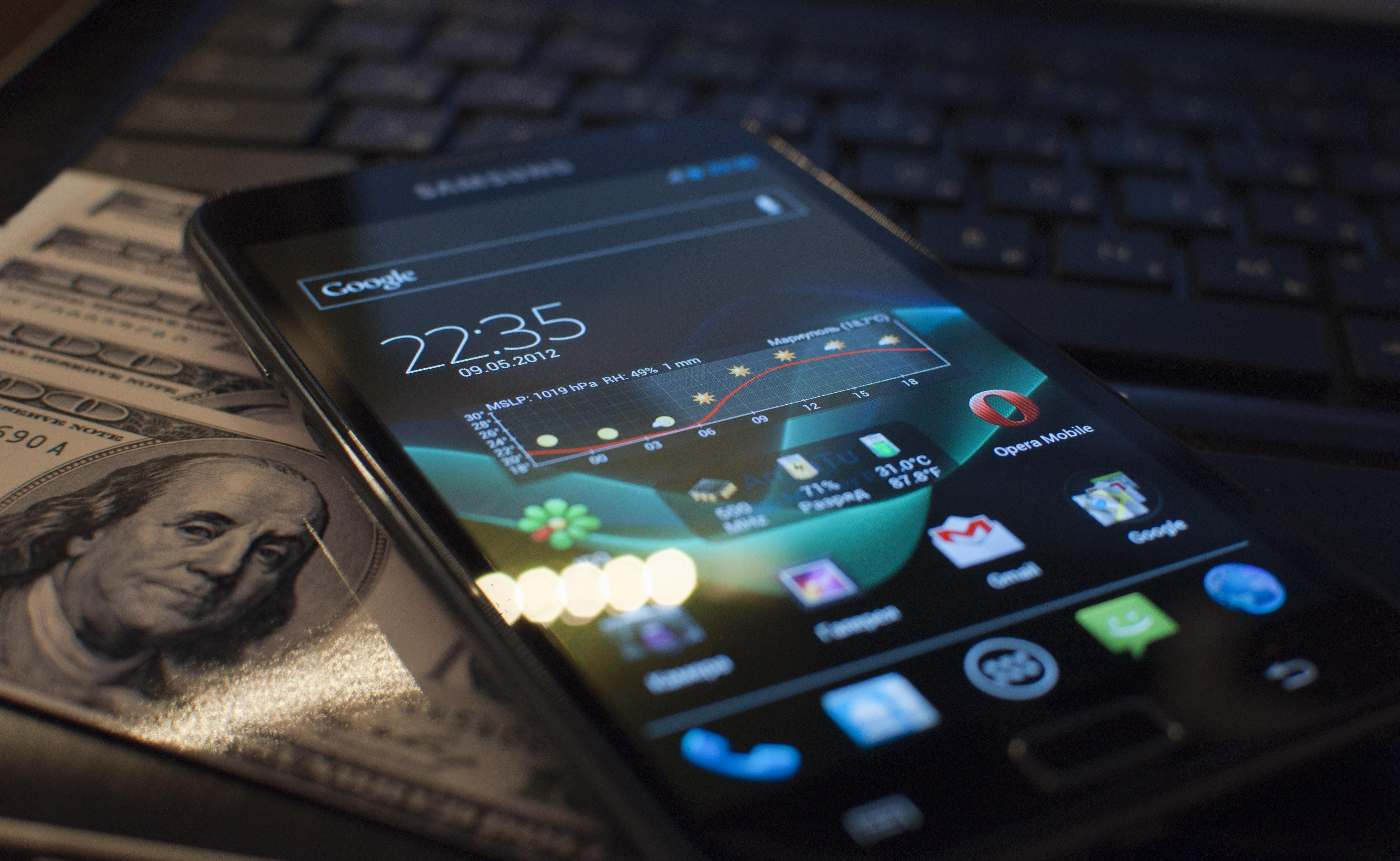 iphone, фото, скачать, телефон