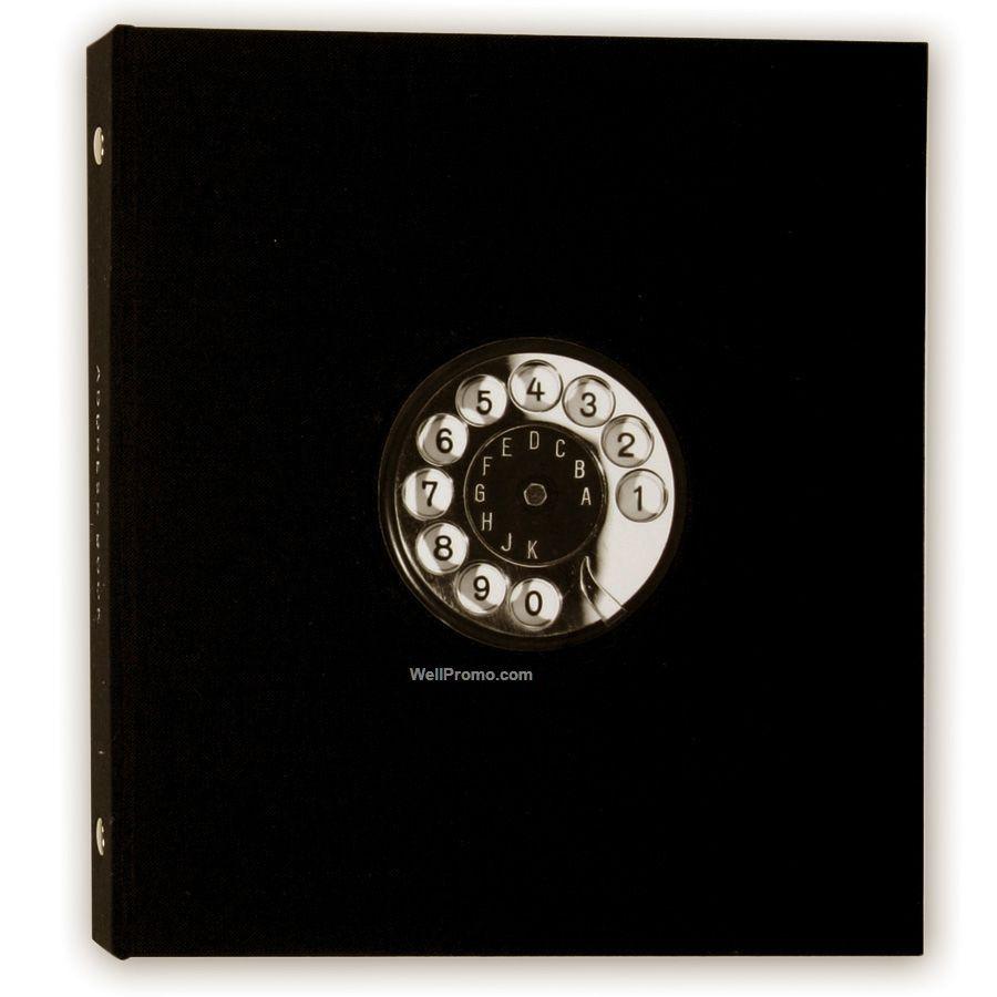 дисковый телефон, фото, скачать бесплатно