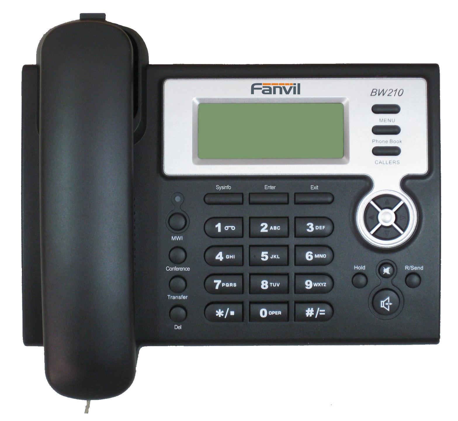 телефон, фото, клипарт, обои для рабочего стола, скачать кнопочный телефон