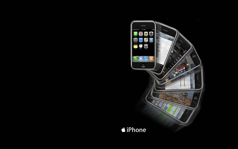 телефон, фото, обои для рабочего стола