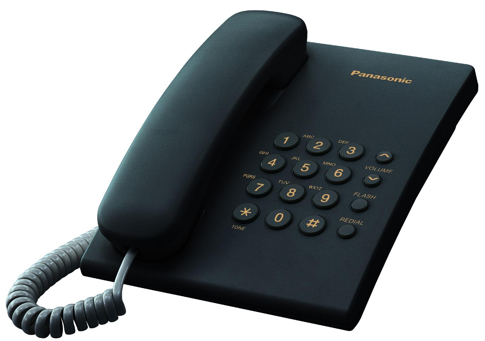 черный кнопочный телефон, фото, скачать, клипарт