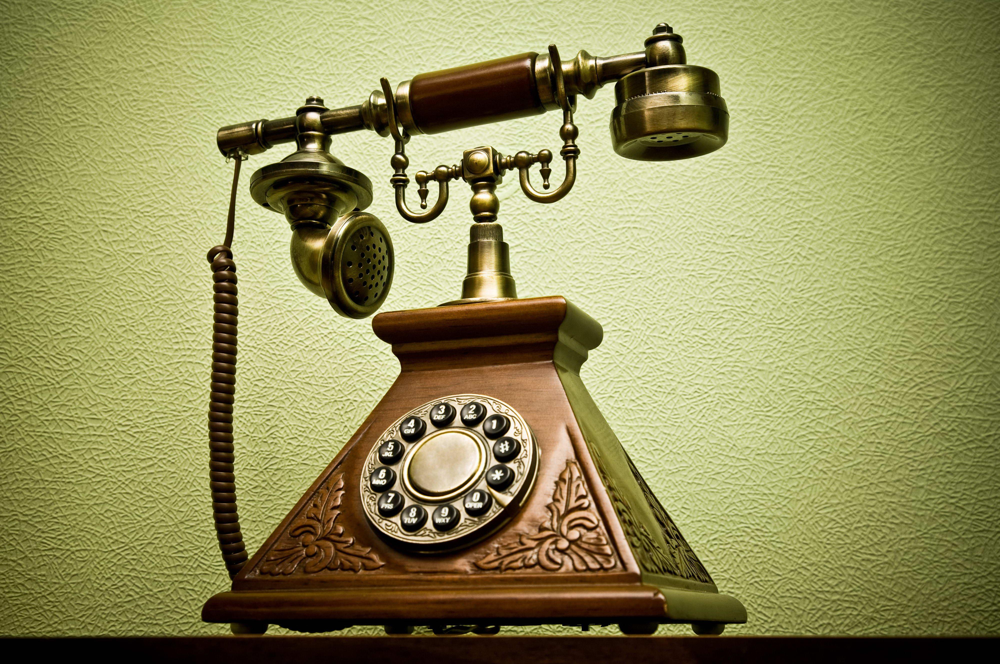 старый телефон, фото, скачать бесплатно, обои для рабочего стола