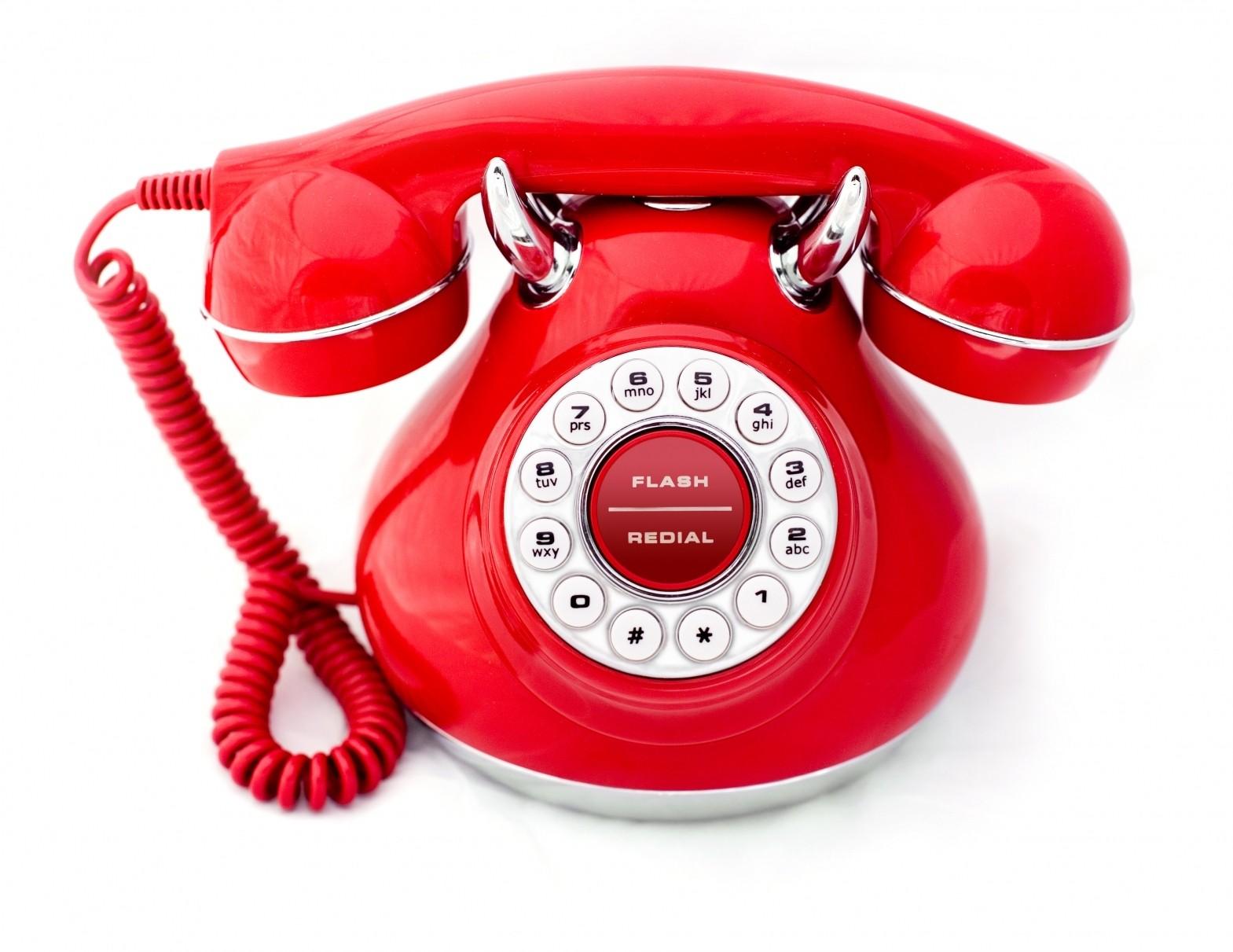 """Мошенники в Хмельницкой области """"пройшлись"""" по трьом телефонным линиям с целью получения денег"""