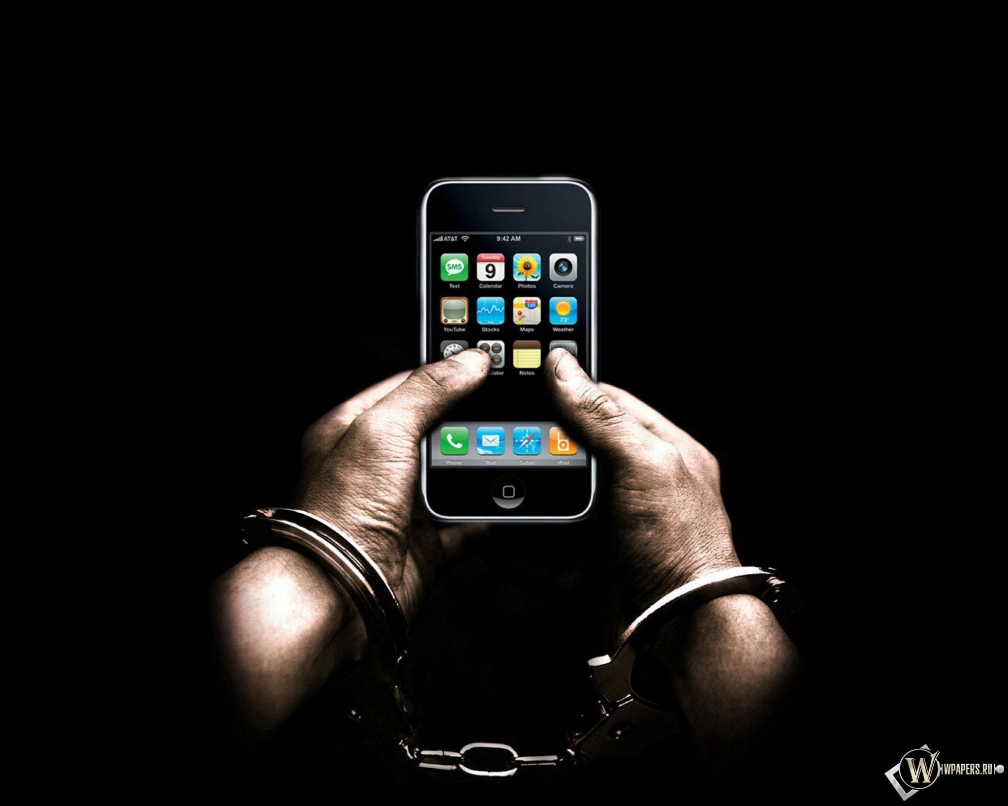 iphone, wallpaper, руки фото, скачать