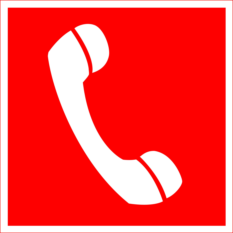 телефонная трубка, фото, скачать, бесплатно, клипарт