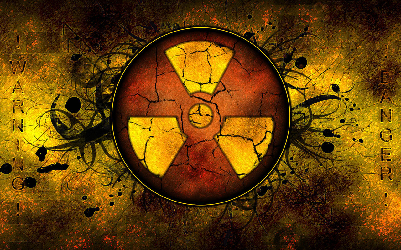 радиация, обои, radiation, wallpaper
