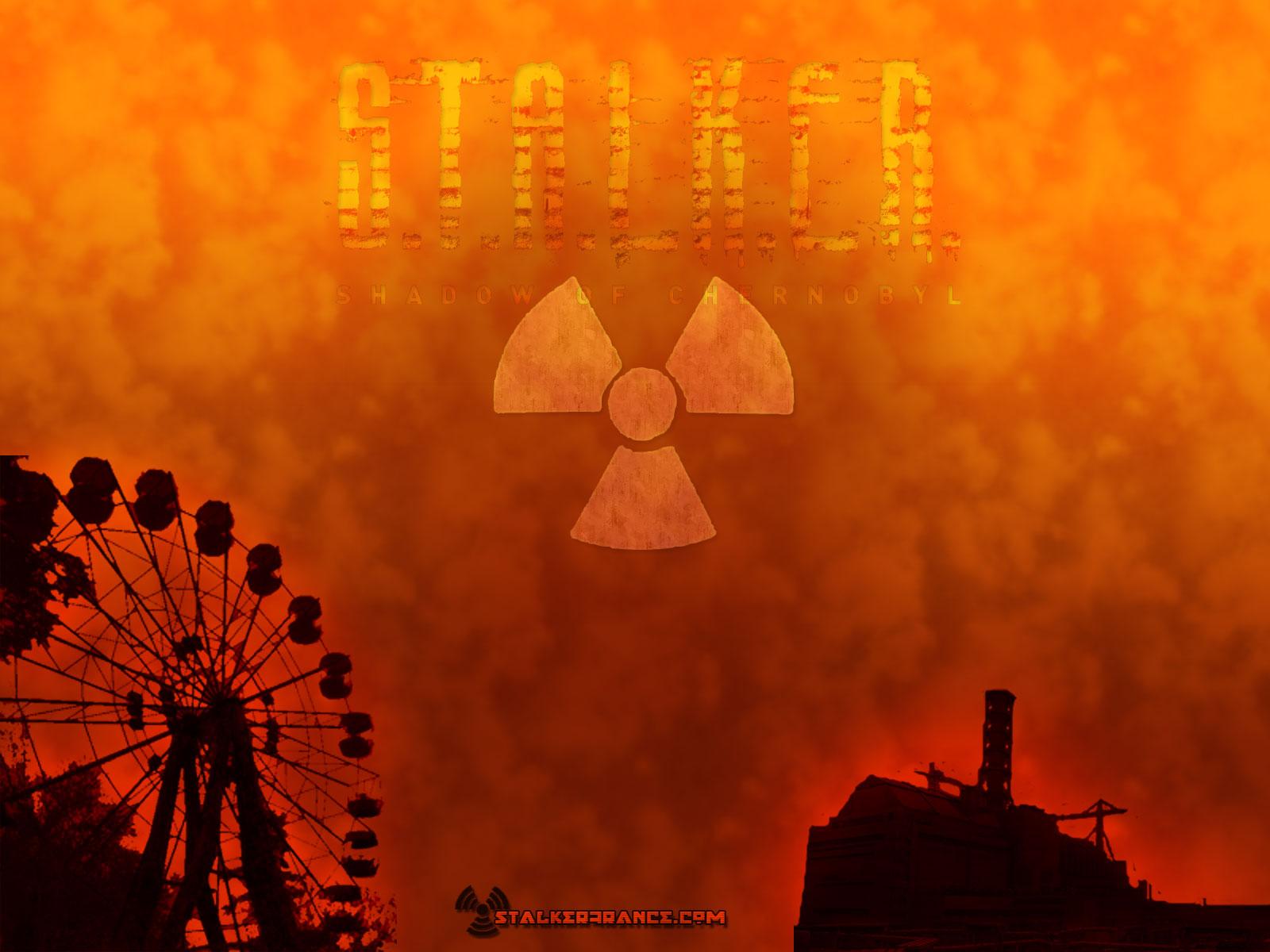 Радиация припять, карусель, фото, скачать