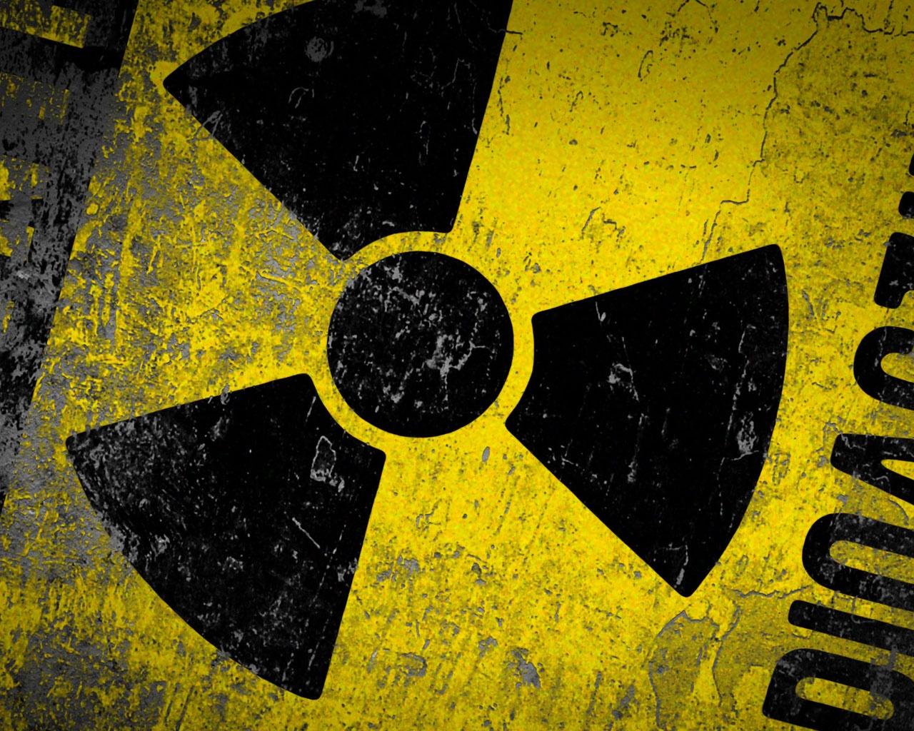 радиация, фото, обои для рабочего стола, скачать, wallpaper, radiation