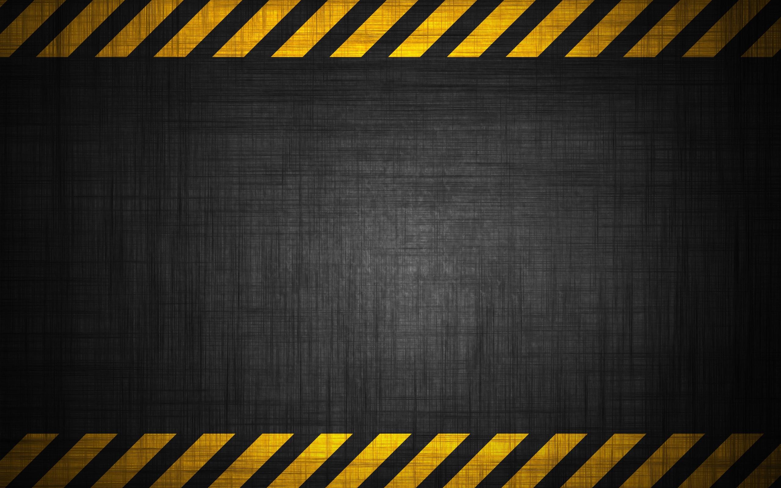 wallpaper, радиация, обои скачать на рабочий стол
