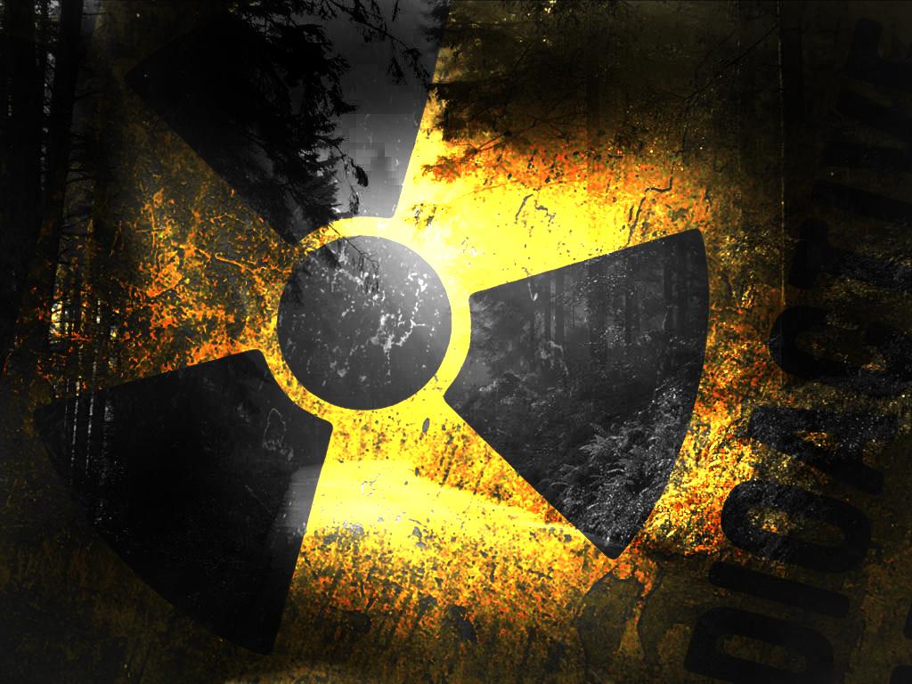 wallpaper, radiation, радиация, для рабочего стола, обои, скачать бесплатно