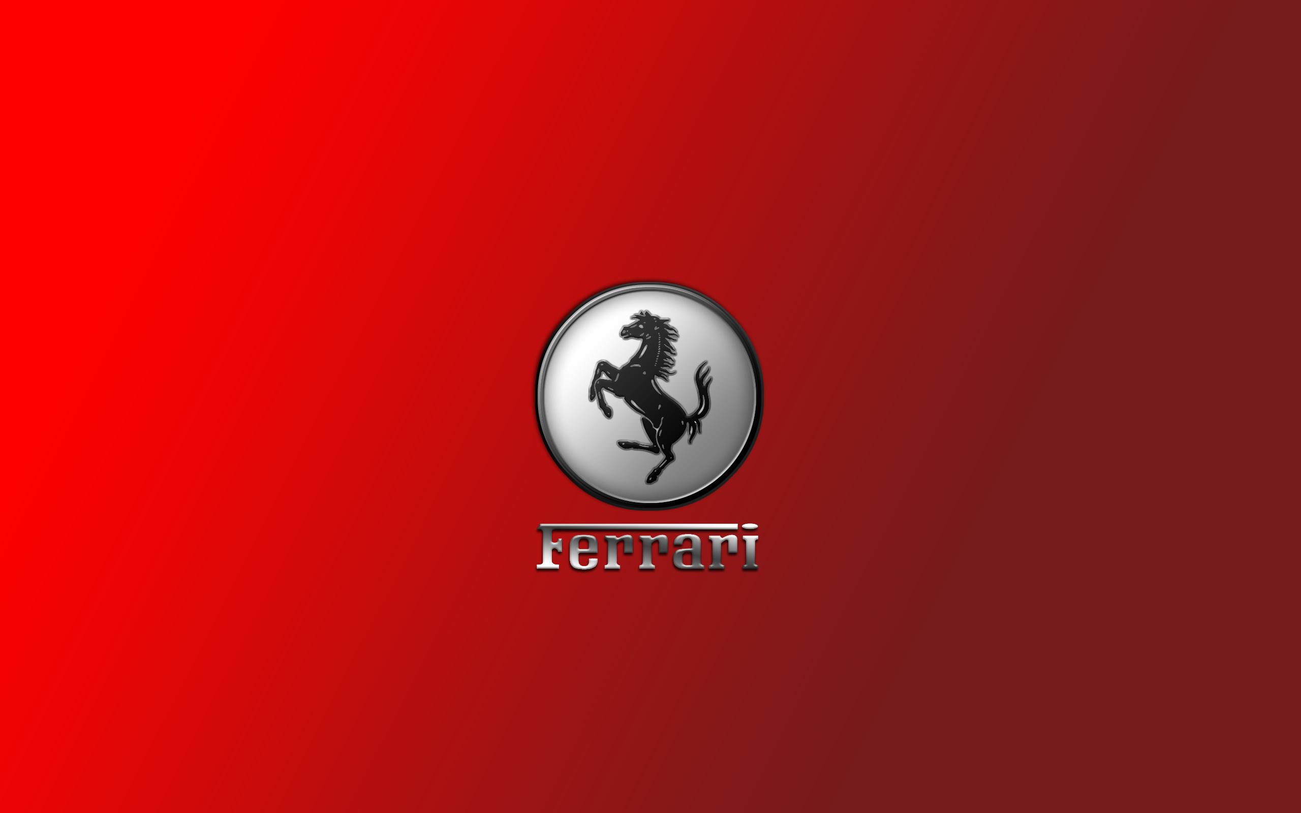 Ferrari, скачать фото, обои для рабочего стола