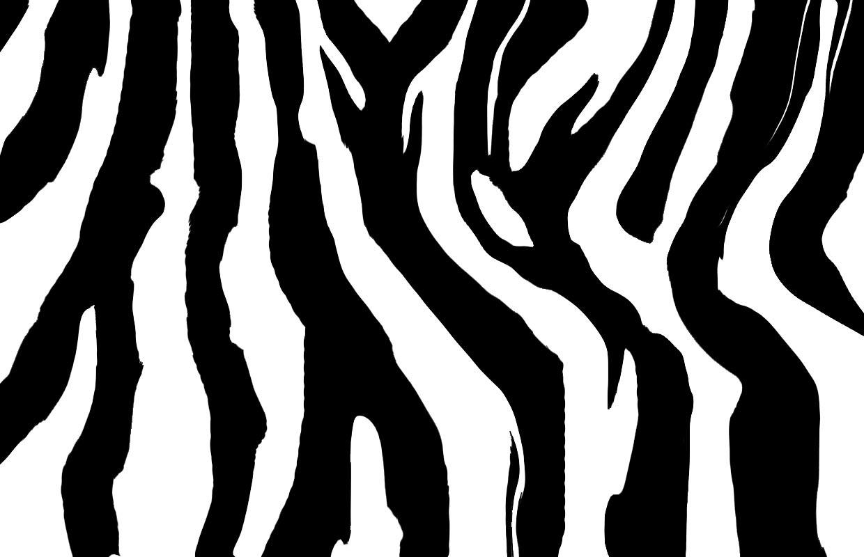 текстура тигриной шкуры, белый тигр, скачать фото
