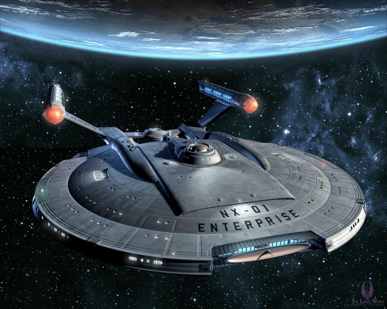 space ship, wallpaper, космический корабль, обои для рабочего стола
