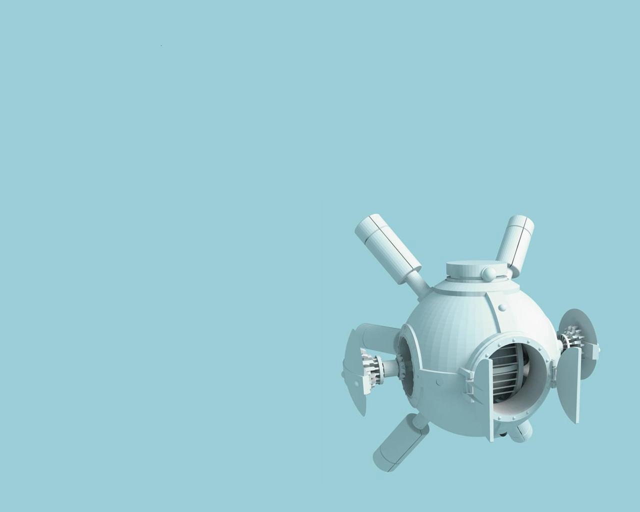 космический корабль, фото, обои для рабочего стола, скачать, фото