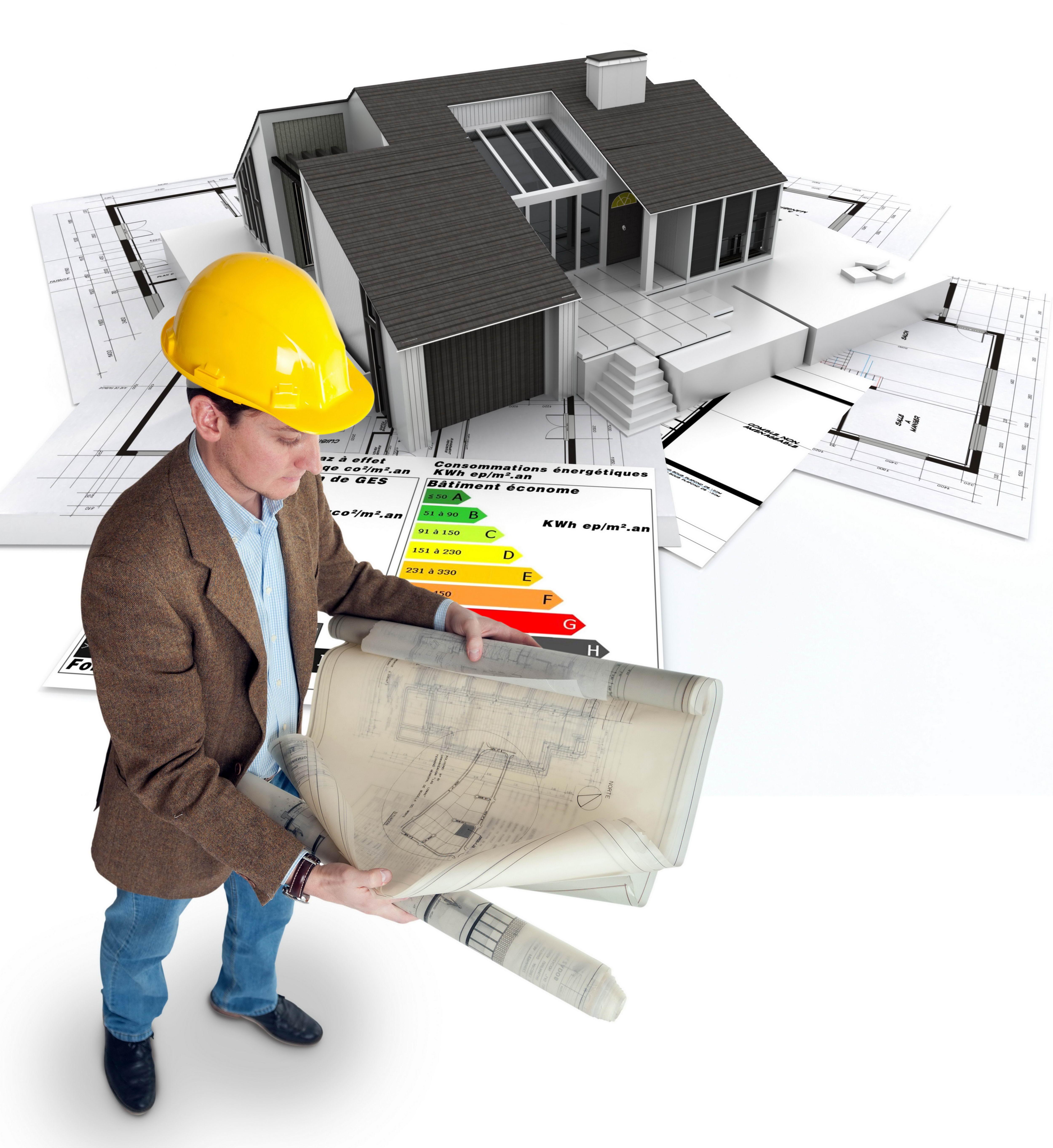 строитель, скачать фото, обои для рабочего стола