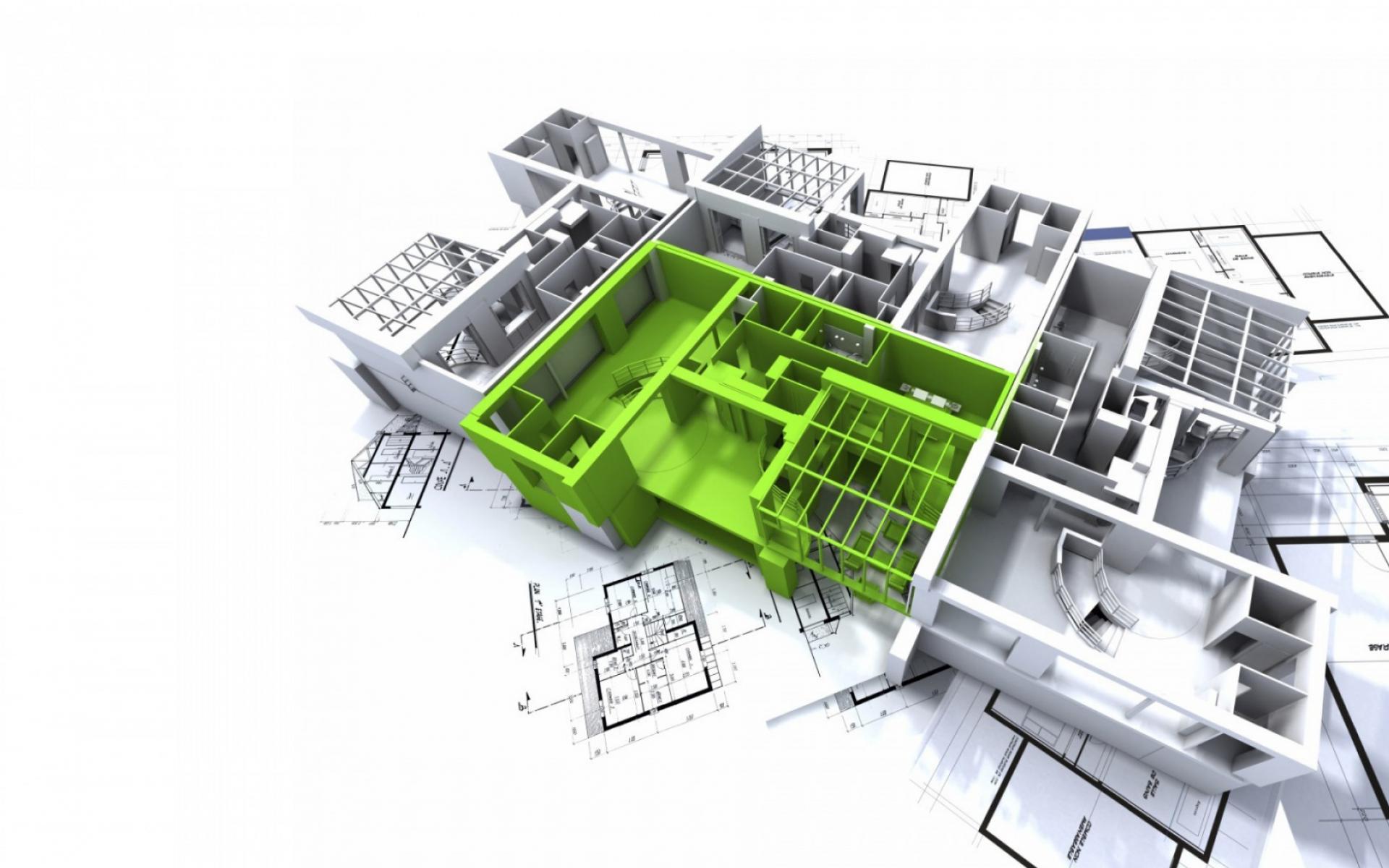 здание, строительство, фото, обои для рабочего стола
