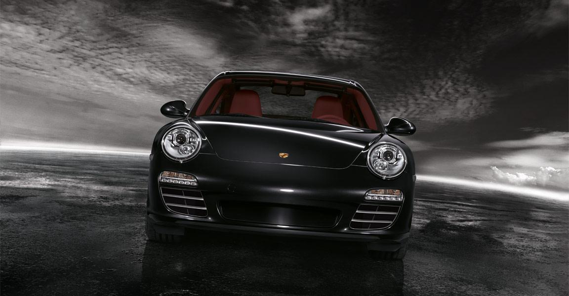 Porsche 911, car, салон, обои для рабочего стола, скачать, порше