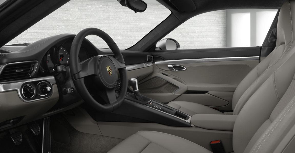 Porsche 911, car, салон, обои для рабочего стола, скачать, порше, салон