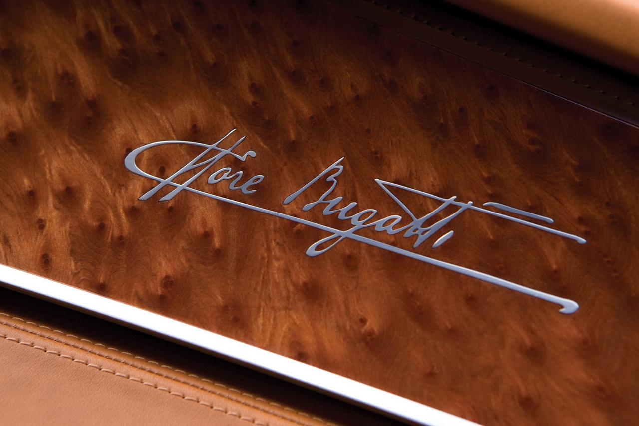 надпись Bugatti, car, wallpaper, скачать фото обои на рабочий стол