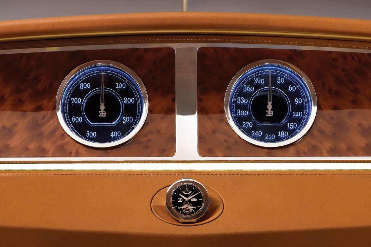 деревянная панель Bugatti, car, wallpaper, скачать фото обои на рабочий стол