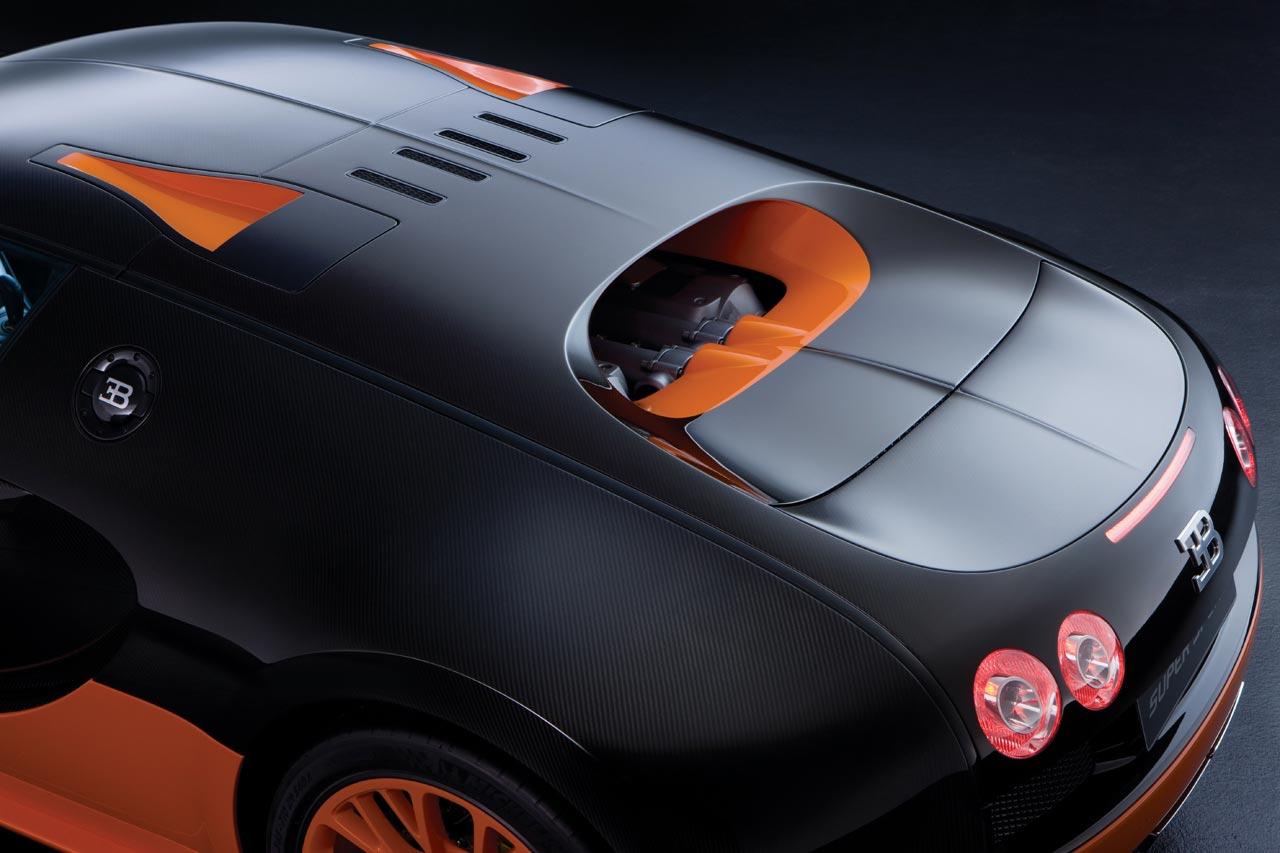 Концепт Bugatti, car, wallpaper, скачать фото обои на рабочий стол