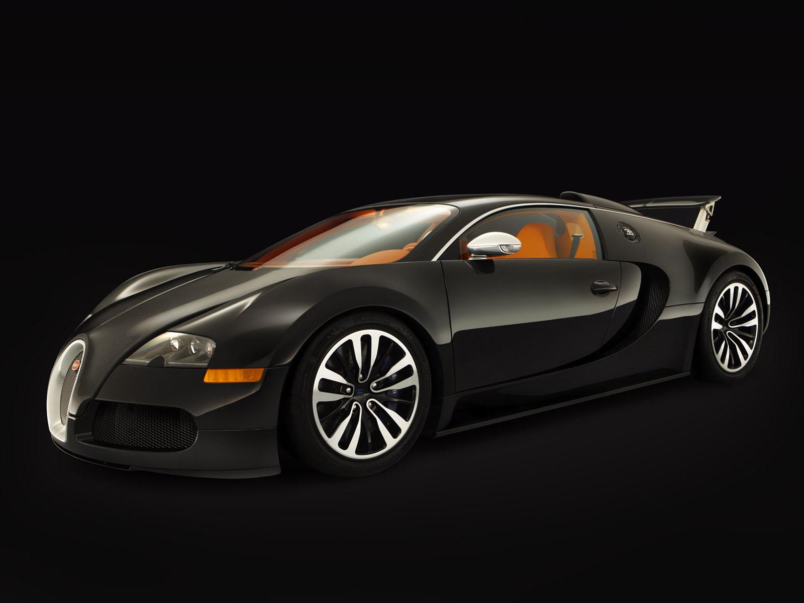 новый концепт, Bugatti, car, wallpaper, скачать фото обои на рабочий стол