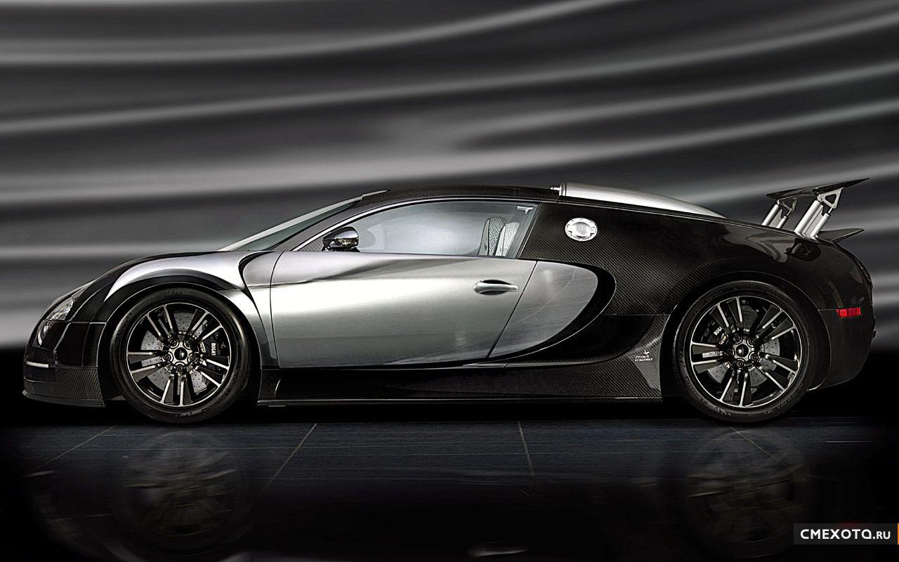 Concept car, Bugatti, car, wallpaper, скачать фото обои на рабочий стол