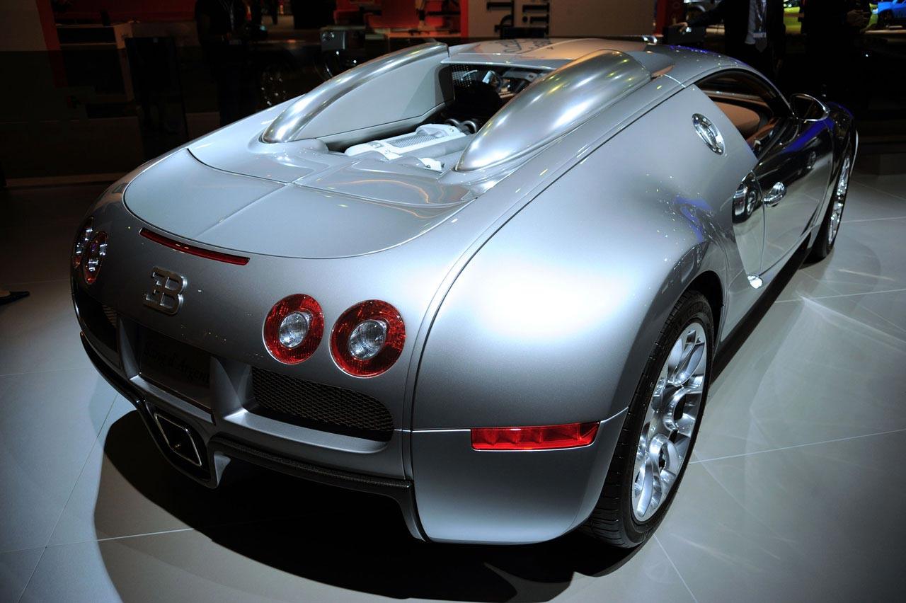 Gray concept, Bugatti, car, wallpaper, скачать фото обои на рабочий стол