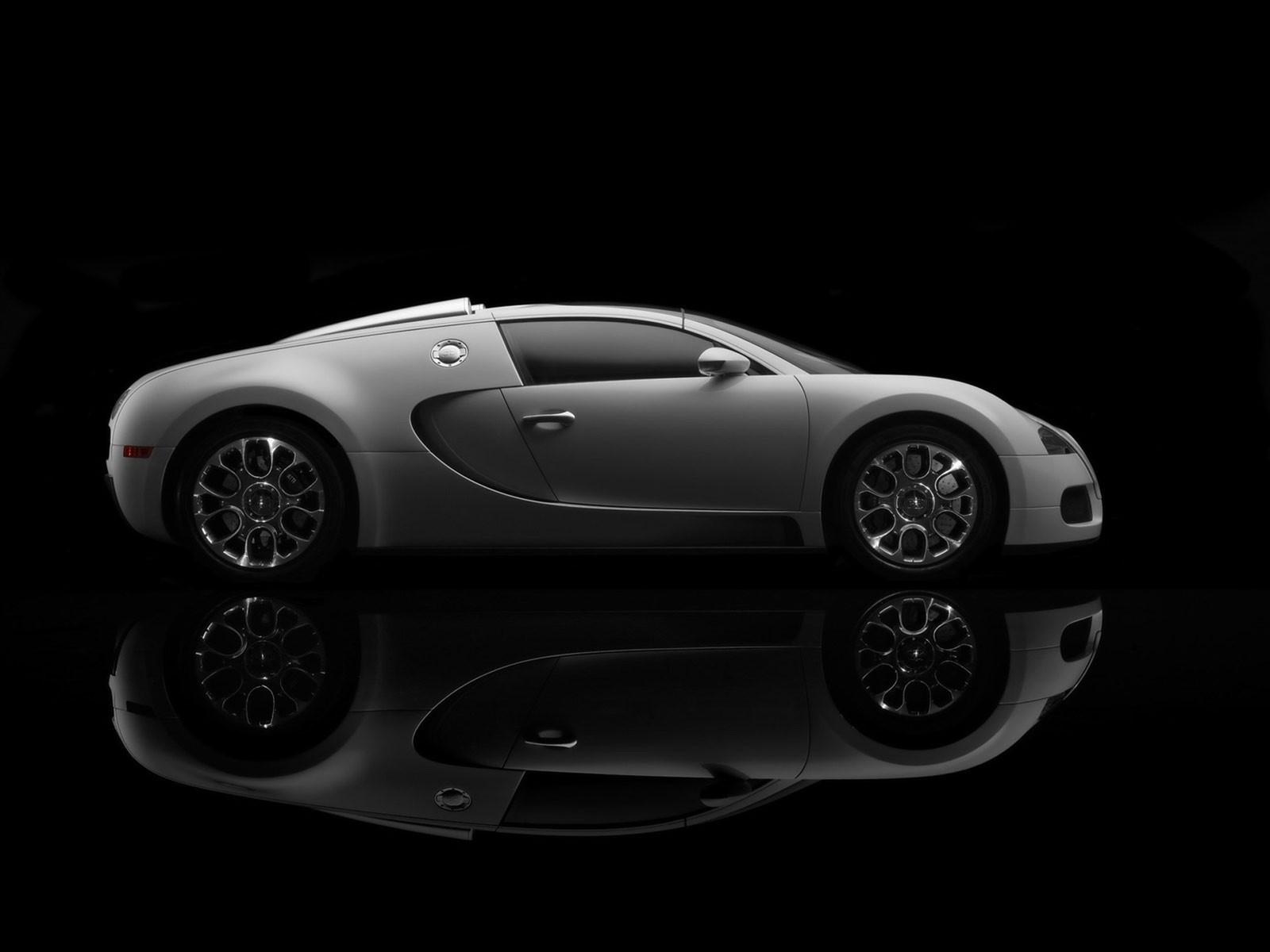 Bugatti, car, wallpaper, скачать фото обои на рабочий стол