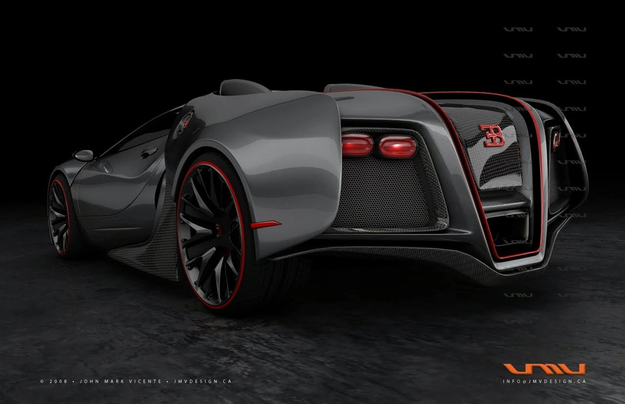 new super Concept, Bugatti, car, wallpaper, скачать фото обои на рабочий стол