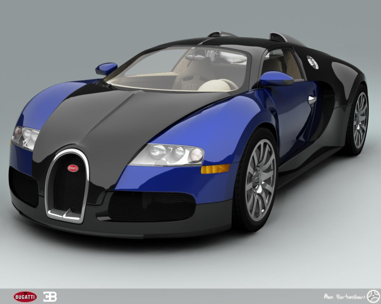 Bugatti veyron, car, wallpaper, скачать фото обои на рабочий стол
