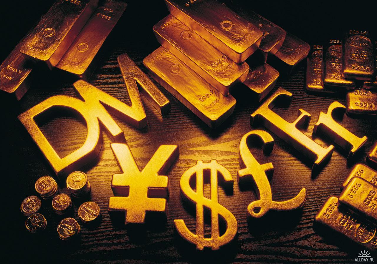 Деньги, валюта, скачать фото, обои для рабочего стола