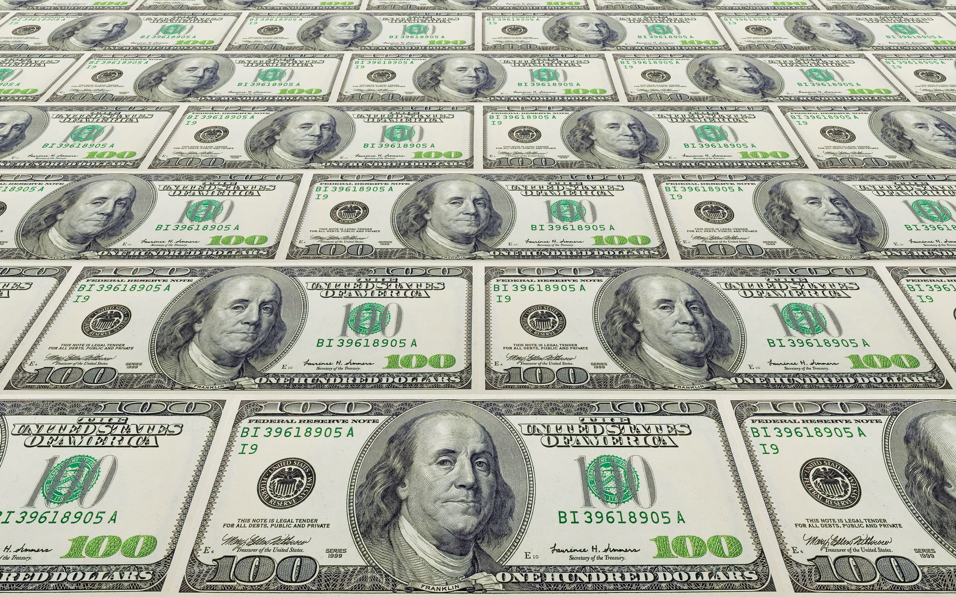 - Money hd wallpapers 1080p ...