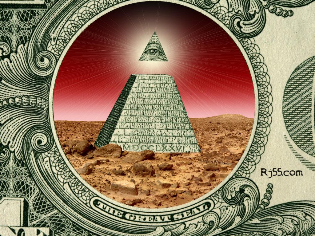 скачать масонства: