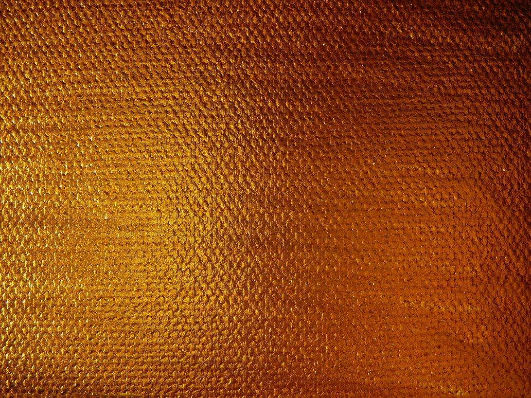 золотой паттерн, текстура золота, скачать фото, обои на рабочий стол