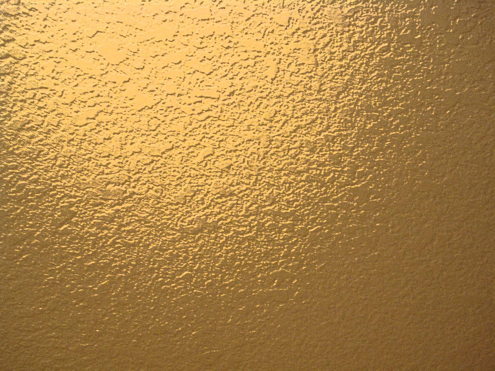 gold texture, золото текстура, фон, скачать фото, обои на рабочий стол
