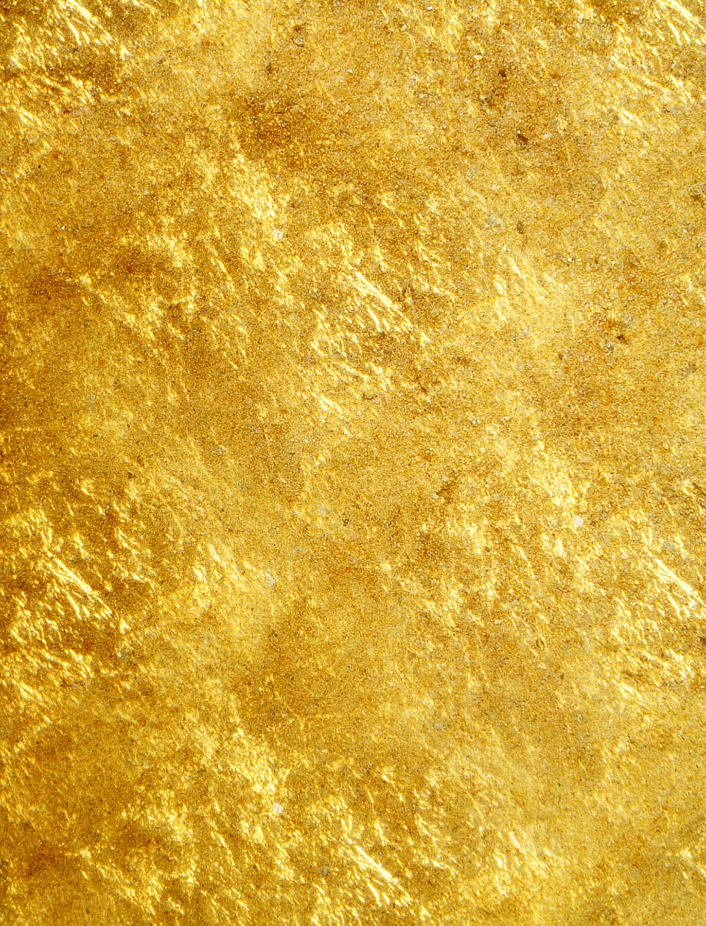 золотой фон,скачать фото, обои на рабочий стол, текстура золота