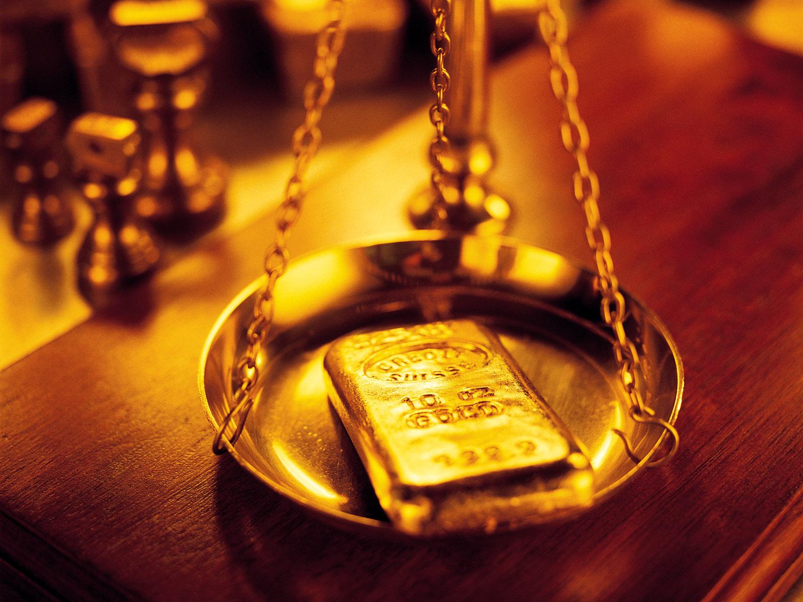 золото, весы, скачать фото, gold wallpaper, обои для рабочего стола
