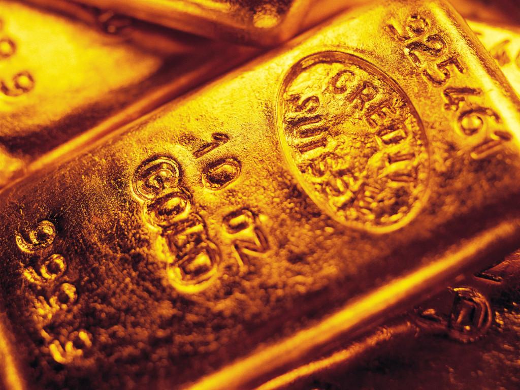 gold wallpaper, скачать фото, обои для рабочего стола